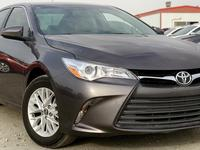 تويوتا كامري 2016 00 ZERO DOWNPAYMENT AVAILABLE CAMRY