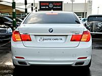 BMW 7-Series 2009 Nice People Want To Do Business With Exotic C...