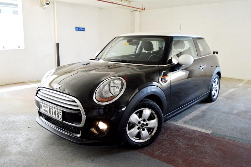 Mini Cooper Lease >> Mini Cooper 2015 Lease Buy Trade In Mini Cooper Lease From