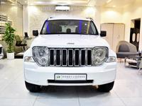 Jeep Cherokee 2012 Best Deal in Excellent Condition on our Jeep ...
