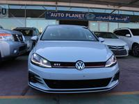 Volkswagen GTI 2018 FREE Offers 2018 VW GTI( 1286×60)No.Dp.And Lo...