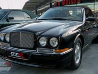 بنتلي أزور 1997 BENTLEY AZURE | 1997 | GCC | 20,000 KM