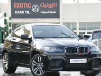 BMW X6 2010 Nice People Want To Do Business With Exotic C...