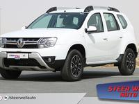 Renault Duster 2018 BRAND NEW RENAULT DUSTER 2018