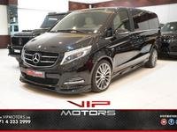 Mercedes-Benz Viano 2014 MERCEDES VIANO VIP, 2014, EXCELLENT CONDITION