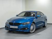 BMW Other 2018 Alpina B4 Coupe