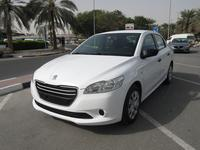Peugeot 301 2015 Peugeot 301 For Sale 350 - 390/ Monthly  - Wa...