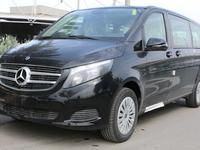 Mercedes-Benz Viano 2019 2019 Mercedes Benz V250 2.0L 4x2 (With 7 Seat...