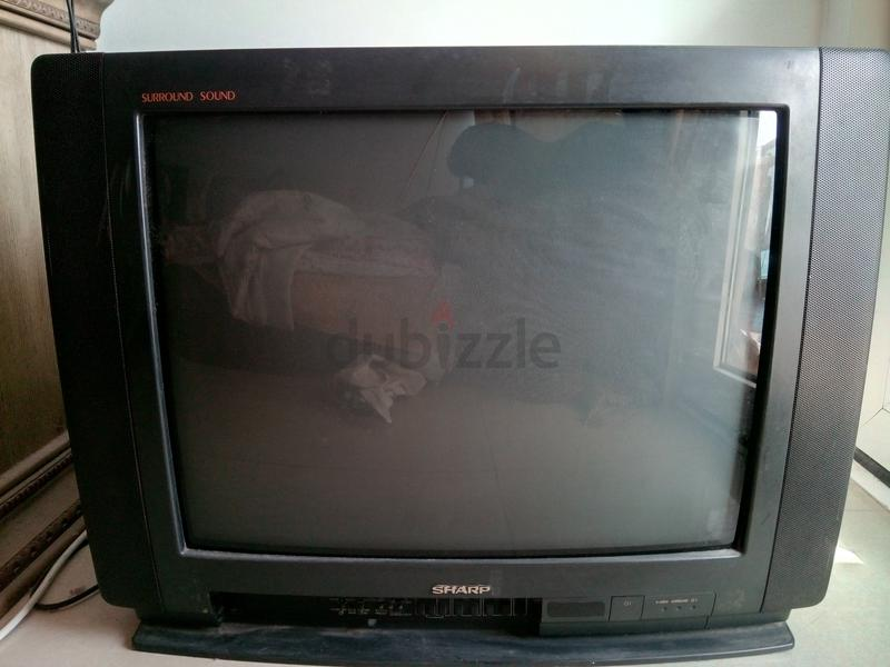 In very Nice condition T V  Television