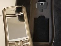 New & used Vertu Mobile Phone for sale - 18 online deals at cheap