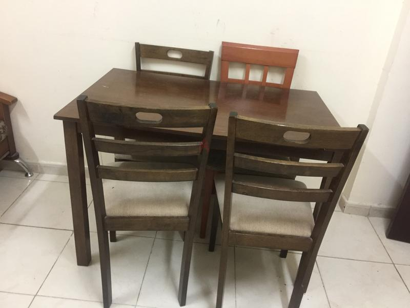 Dubizzle Sharjah Cabinets Cupboards Used Furniture For Sale