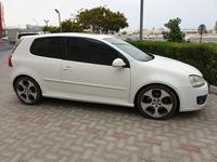 Volkswagen GTI 2008 COUPE SPORT!VW GTI 2008/GCC/GOOD CONDITION FU...