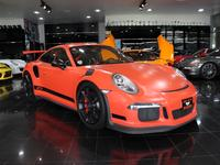 Buy Sell Any Porsche Carrera 911 Car Online 232 Used