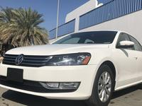 Volkswagen Passat 2015 ONLY 622 X 60 MONTH 2.5 2015 SE UNLIMITED KM....