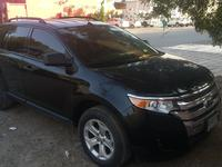 Ford Edge 2014 Ford Edge 2014 only 67000