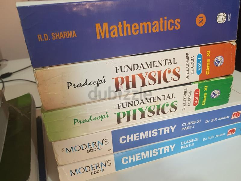 Grade 11 Mathematics Textbook