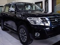 Nissan patrol T1 V6 Gcc Upgrade to ...