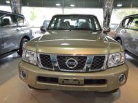Nissan Patrol 2019 SPECIAL OFFER Brand New Nissan Safari Hardtop...