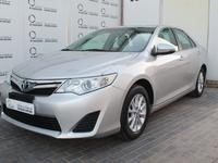 تويوتا كامري 2015 TOYOTA CAMRY 2.5L SE 2015 MODEL WITH REAR CAM...
