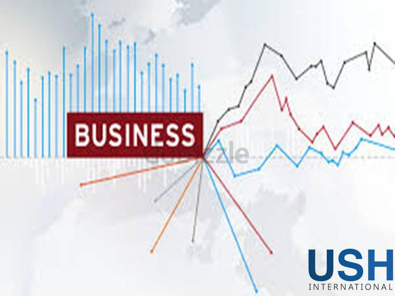 Imports Exports License for sale Show Phone Number UAE