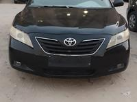 تويوتا كامري 2009 Camry 2009 black USA specs clean car everythi...