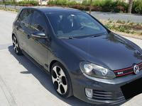 فولكسفاغن GTI 2012 VW Golf GTI 2012 FULL OPTIONS