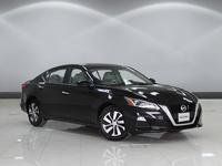 Nissan Altima 2019 2019 NISSAN ALTIMA / NEW SHAPE FOR 1198 PER M...