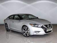 نيسان ماكسيما 2018 2018 NISSAN MAXIMA FOR 1366 PER MONTH.Al Masa...