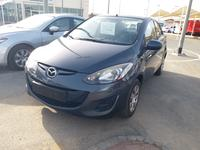 Mazda 2 2015 MAZDA 2 SEDAN 1.5 LITR GCC WARRANTY ,FINANCE ...