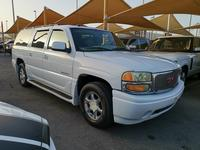 GMC Yukon 2004 GMC DENALI XL 2004 Full option in very good c...