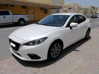 Mazda 3 2015 Pay 650 Monthly and Own Mazda 3, 2015 Model a...