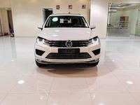 Volkswagen Touareg 2016 Volkswagen touareg full options gcc specs no ...