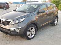 Kia Sportage 2014 Kia Sportage 2014 GCC MidOption in Excellent ...