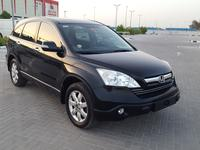 Honda CR-V 2009 Honda CRV 2009 Full Options Excellent Conditi...