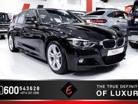 BMW 3-Series 2018 BRAND NEW [2018] BMW 318i M-KIT UNDER 2 YEAR ...