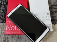 New & used Xiaomi Mobile Phone for sale - 25 online deals at