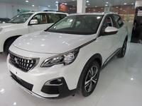 Peugeot 3008 2019 HOT DEAL - NEW CAR SUNROOF (2,067/MONTH) 0% D...