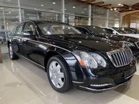 Maybach Other 2009 ! Maybach 57S ! 2009 low milage 32000 km only