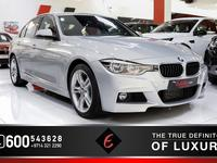 BMW 3-Series 2018 {BRAND NEW}2018 - BMW 318i MKIT UNDER 2 YEAR ...