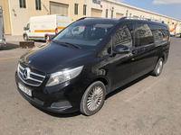 Mercedes-Benz Viano 2017 USED CAR FOR SALE