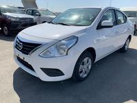 نيسان سَني 2019 nissan sunny 2019  full option with warranty ...