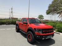 Ford F-Series Pickup 2013 فورد رابتر 2013 f150 باب و نص