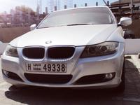BMW 3-Series 2012 Great Sport Looking Car and very economical 4...
