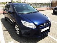 Ford Focus 2013 Ford Focus 2013 Very low mileage. Original pa...