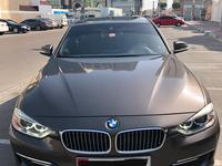 BMW 3-Series 2015 Exclusive Luxury Series BMW328i SOLD