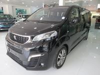 Peugeot Other 2018 HOT DEAL - 1.6L - FULL OPTION -(1,936/MONTH) ...
