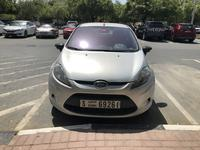 Ford Fiesta 2011 Ford Fiesta Good Condition for Sale Negotiabl...