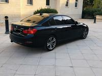 BMW 3-Series 2014 328i Excellent condition