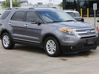 فورد إكسبلورر 2013 Ford Explorer 2013 full option