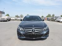 Mercedes-Benz E-Class 2014 E 400 HYBRID FOR SALE ( 4.5 GRADE )